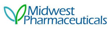 Midwest Pharmaceuticals, Inc.
